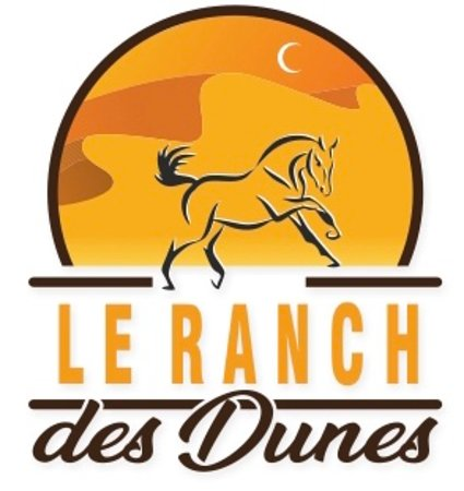Ranch des dunes