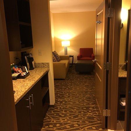 Embassy Suites by Hilton Houston - Energy Corridor : photo1.jpg