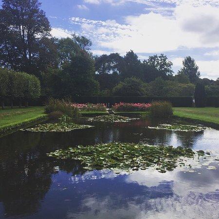Burwash, UK: photo1.jpg