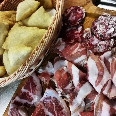Badia Pavese, Italy: IMG_20180902_204659_265_large.jpg