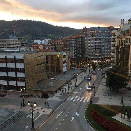 Hotel Campoamor: photo1.jpg