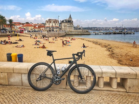 Lisbon Bike Rentals 2019 All You Need To Know Before You