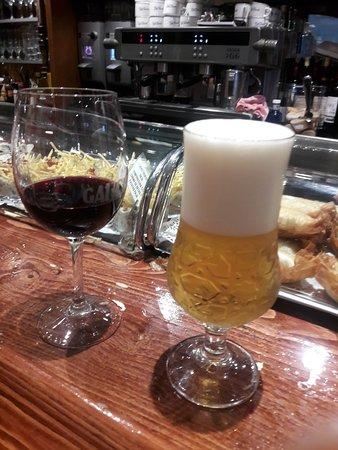 Foto de Bar Gaucho
