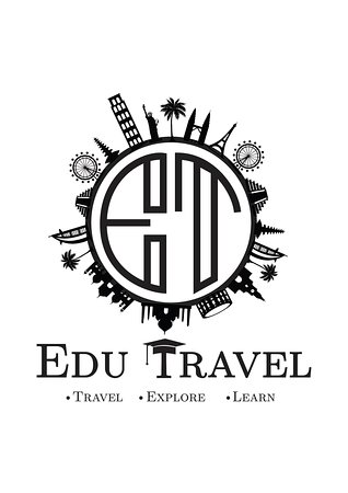 Edu Travel
