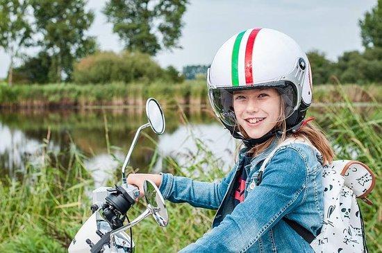 Assenede, Бельгия: En op hele mooie rustige natuur omgeven plaatsen