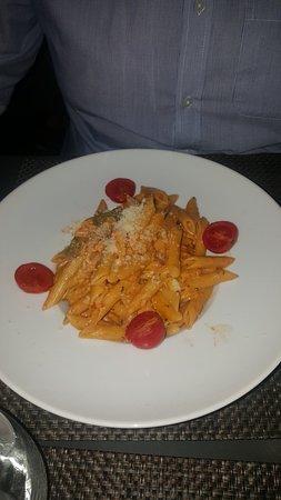 Strogili Restaurant: IMG-20180916-WA0060_large.jpg
