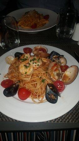 Strogili Restaurant: IMG-20180916-WA0059_large.jpg