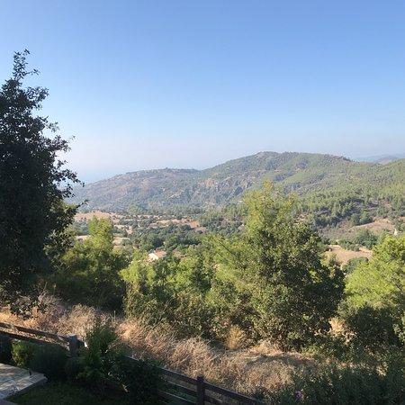 Lysos, Chipre: photo0.jpg