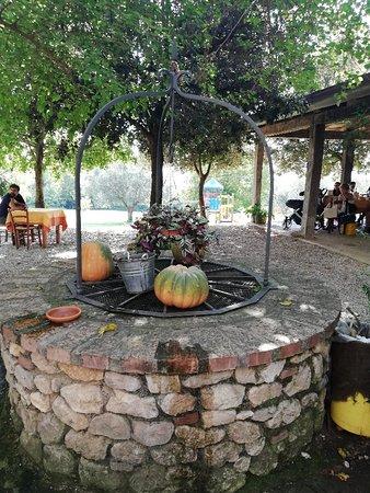 San Potito Sannitico, Италия: IMG_20180916_150225_large.jpg