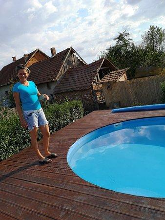 Tiszaderzs, Hongarije: IMG_20180915_154915_large.jpg