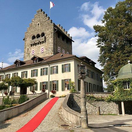 Uster, Swiss: photo0.jpg