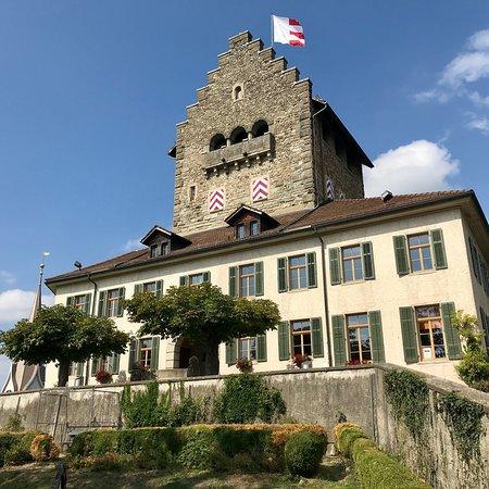 Uster, Swiss: photo1.jpg