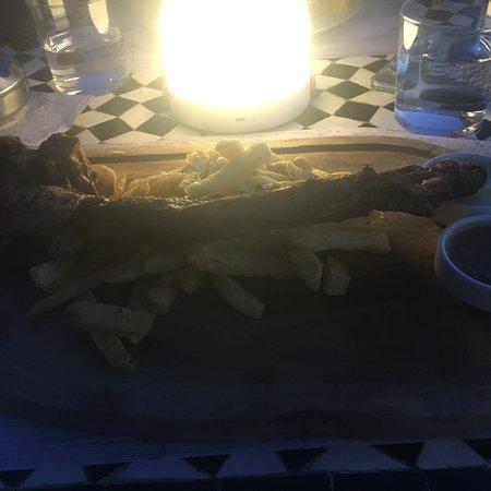 Balux Cafe: photo2.jpg
