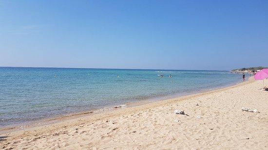 Maldive Beach : IMG-20180918-WA0000_large.jpg