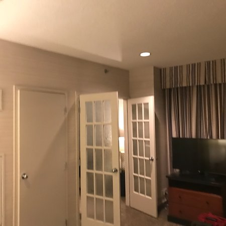 Cambridge Suites Toronto: photo2.jpg