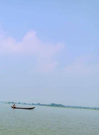 Barisal City