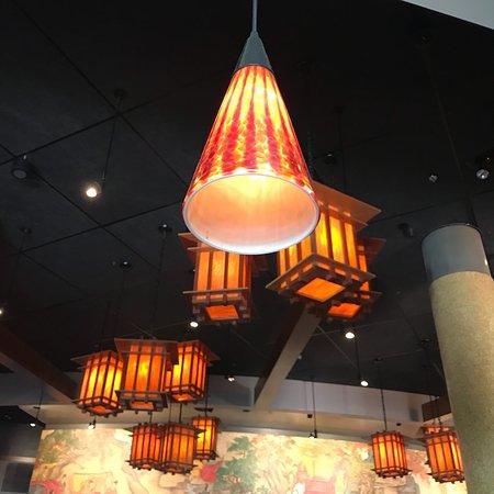 P F Chang S Sunrise 1740 Sawgrass Mills Cir Restaurant Reviews