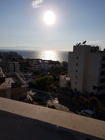 happy apart hotel updated 2018 prices reviews kusadasi turkey tripadvisor