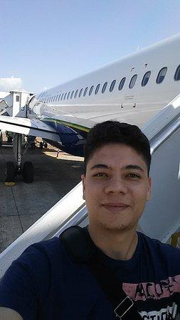Azul Linhas Aéreas receives a new Airbus A320Neo ...