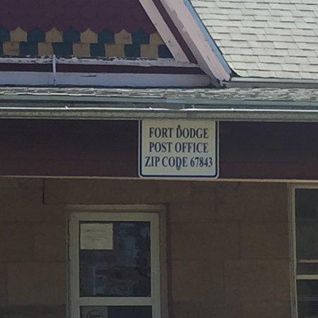 Fort Dodge: photo7.jpg