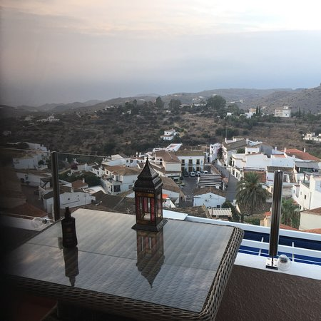 Bedar, Spain: photo0.jpg