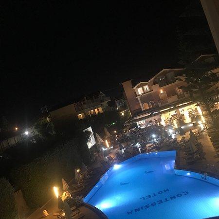 Contessina Hotel: photo7.jpg