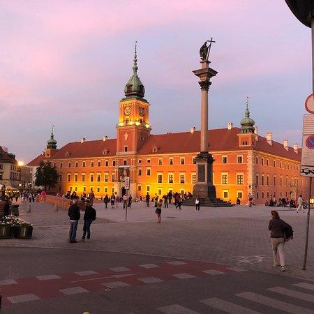 ポーランドでおすすめの人気観光スポット30選|グルメ5選