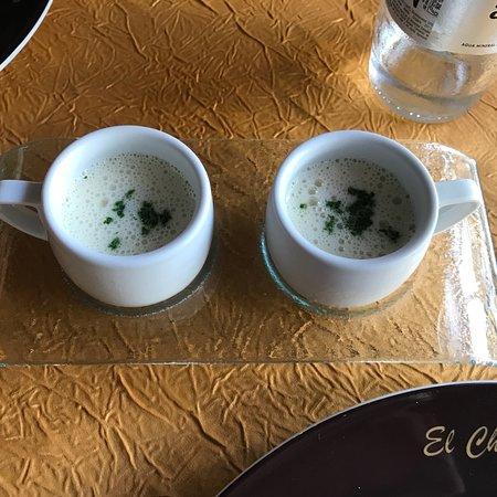 El Chaleco: photo7.jpg