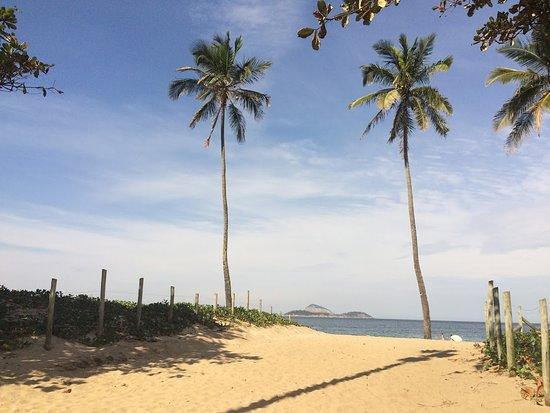Foto de Playa de Ipanema