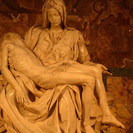 Βασιλική του Αγίου Πέτρου: photo4.jpg