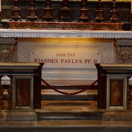 Βασιλική του Αγίου Πέτρου: photo5.jpg