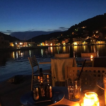 Pucisce, Croatia: photo0.jpg