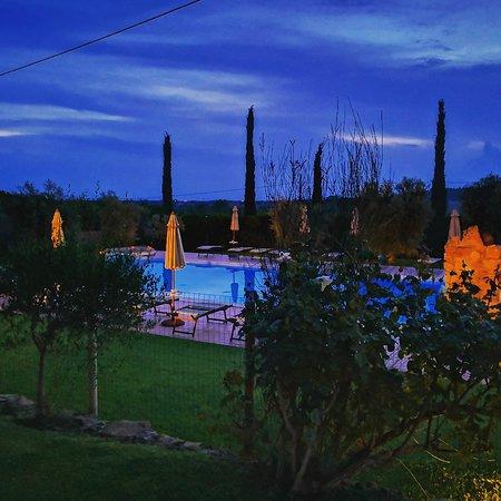 Pescia Romana, อิตาลี: IMG_20180918_223204_758_large.jpg