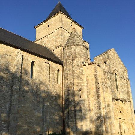 Melle, فرنسا: photo3.jpg