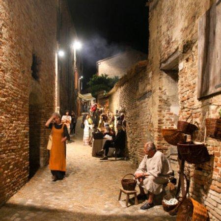 Mondaino, Italy: photo4.jpg