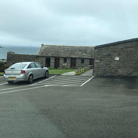 Burray Village, UK: photo0.jpg