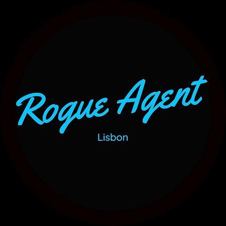 Rogue Agent Lisbon Tours