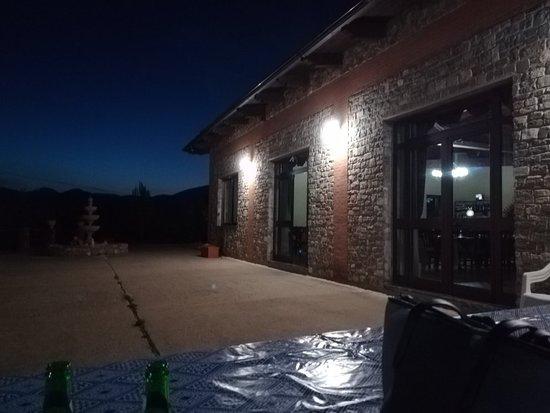 Plataci, Włochy: IMG_20180918_194035_large.jpg