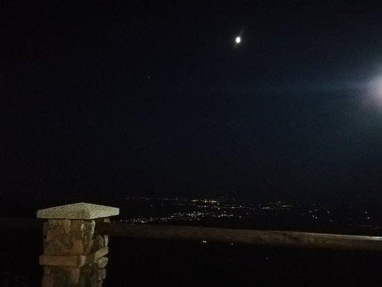 Plataci, Włochy: IMG_20180918_194051_large.jpg