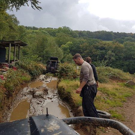 Taff's Well, UK: photo0.jpg