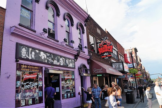 38 free things to do in nashville for tourists and visitors free rh freetoursbyfoot com