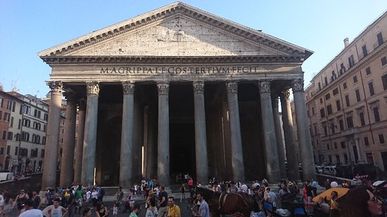 Pantheon (Rome): DSC_0634_large.jpg