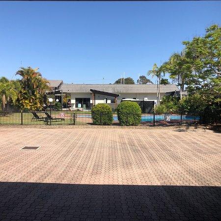 Raceview, Avustralya: photo0.jpg