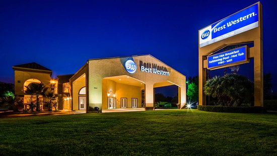 Best Western Yuba City Inn Updated 2020 Prices Motel