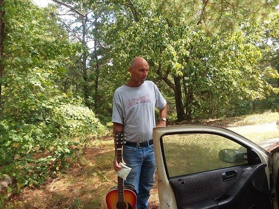 Trussville, Алабама: cass/Jev2013
