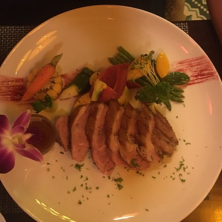 The Hoianian Wine bar & restaurant: photo2.jpg
