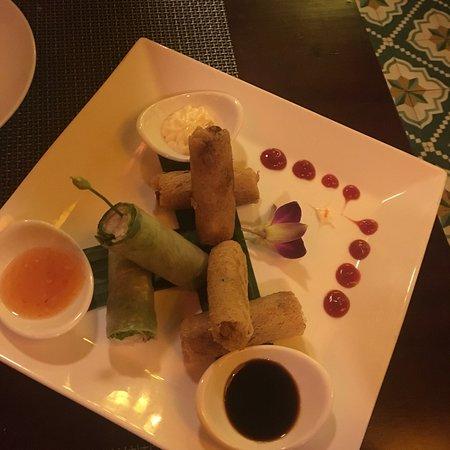 The Hoianian Wine bar & restaurant: photo3.jpg