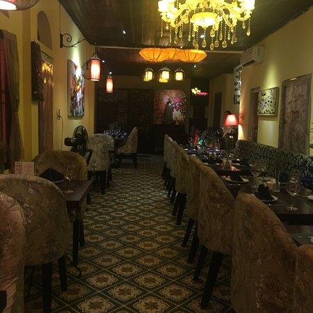 The Hoianian Wine bar & restaurant: photo5.jpg