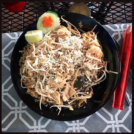 Thai Pan Alley: photo0.jpg