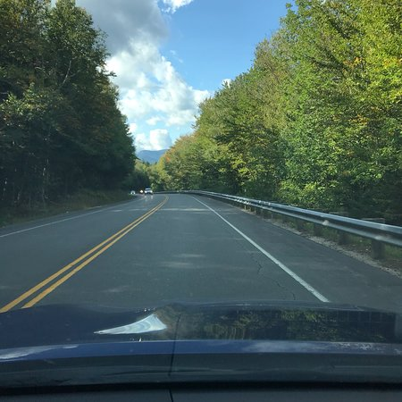 Kancamagus Highway: photo0.jpg